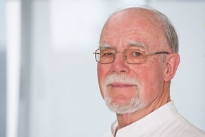 Dr. H.-Ferdy Schulte-Holtey