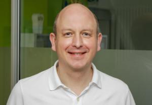 Dr. med. dent. Jürgen Bülow